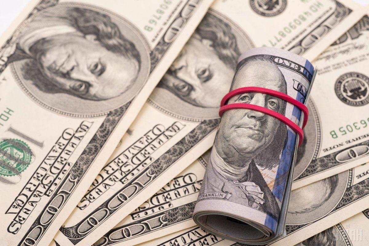 Скільки коштуватиме валюта у середу, 12 лютого