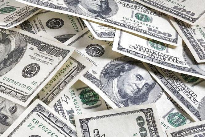Скільки коштуватиме валюта у вівторок, 11 лютого