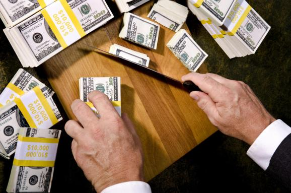 На Волині власники нерухомості сплатили понад 100 мільйонів гривень податку у казну області