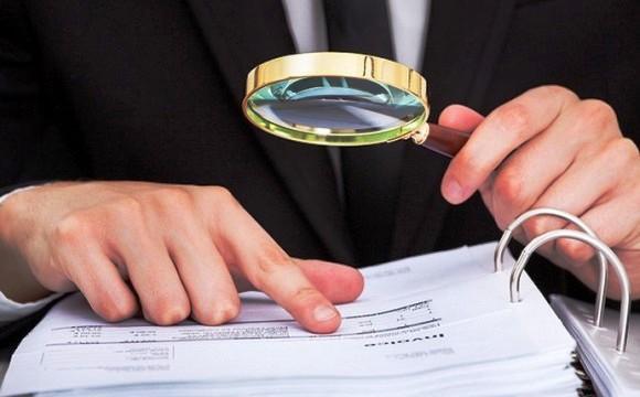 Волинського патрульного підозрюють у підробці документа