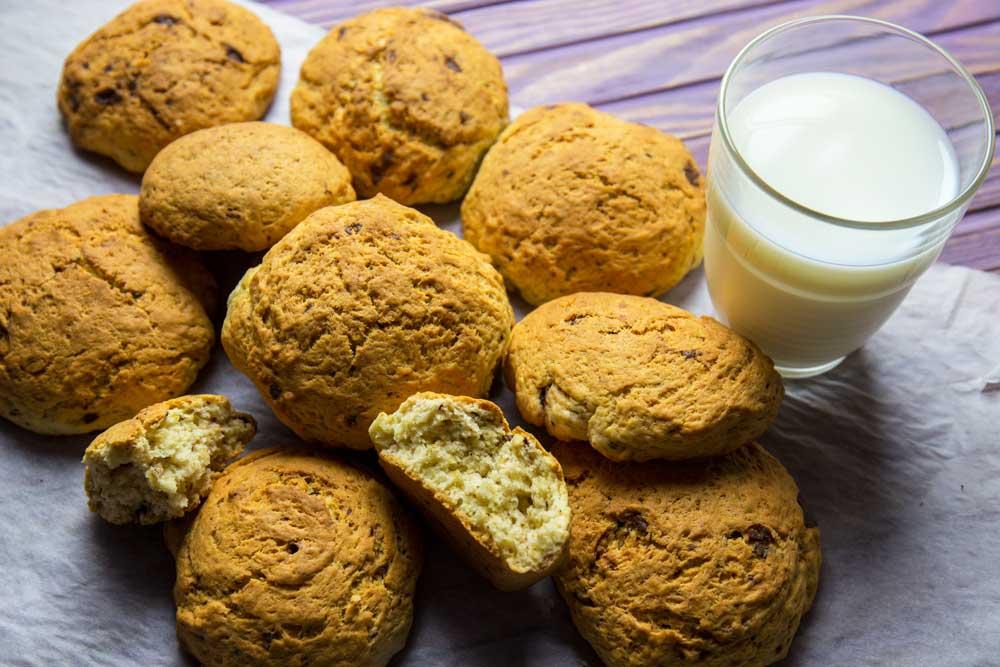 Понад мільйон гривень витратять на печиво та тістечка для луцьких дитсадків