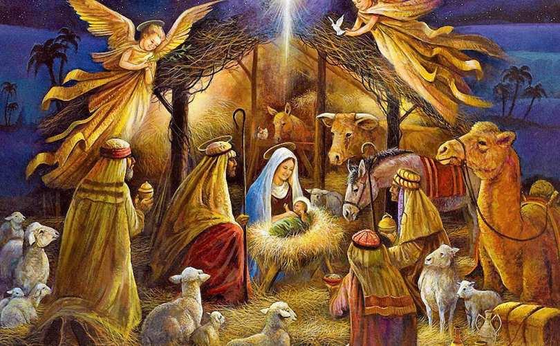 У Луцьку відбудеться етнофестиваль «Різдво у Луцьку»