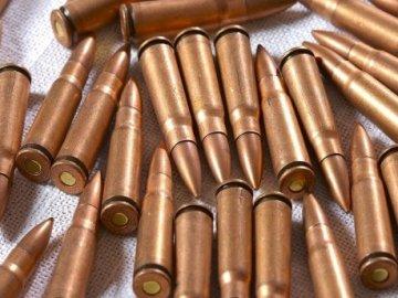Судитимуть волинянина, який незаконно продавав зброю та боєприпаси