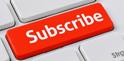 «Волинь Оnline» закликає читачів до платної підписки*