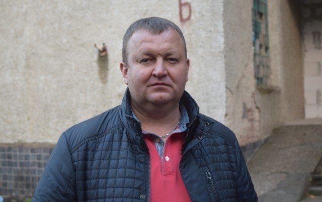 Депутат Луцькради очолить Рожищенську РДА