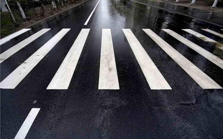 У Луцьку просять встановити світлофори на всіх пішохідних переходах міста