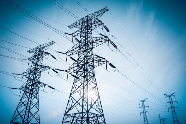 «Волиньобленерго» витратить понад 100 мільйонів на приєднання до електромереж
