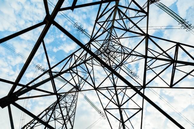«Волиньобленерго» витратить 85 мільйонів на приєднання до мереж у семи районах Волині