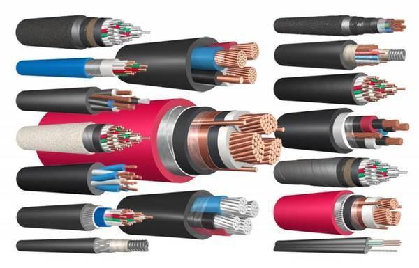 «Волиньобленерго» витратить понад 68 мільйонів на електророзподільні кабелі