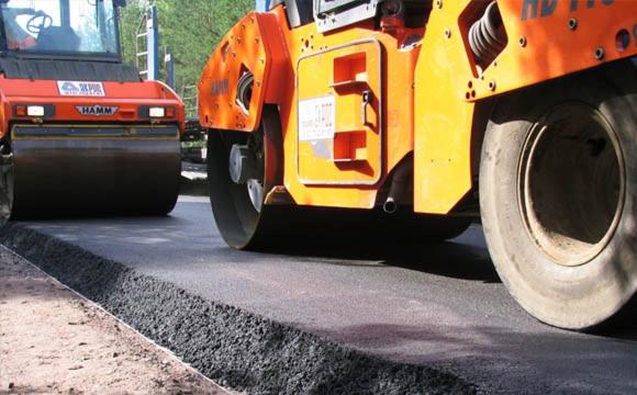 Луцьк отримає понад 57 мільйонів на ремонт трьох доріг