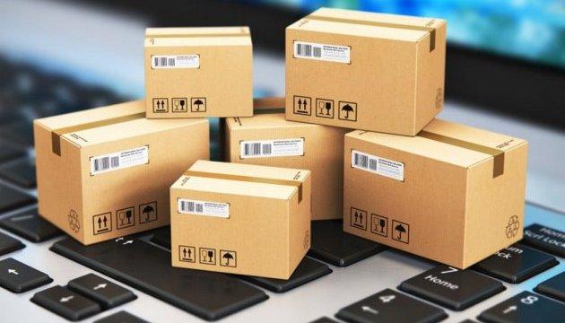 ВООЗ нагадує, що посилки з Китаю — безпечні