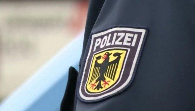 У Німеччині арештували директора компанії через постачання РФ військового обладнання