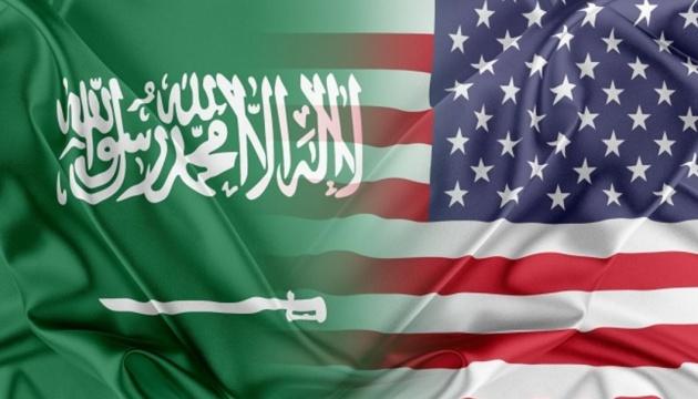 Штати та Саудівська Аравія посилять взаємодію проти Ірану