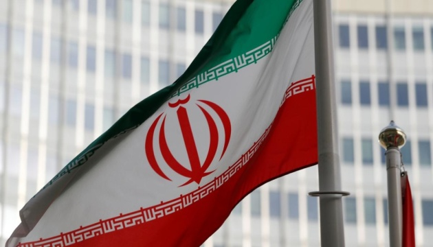 Екс-посол Ірану у Ватикані помер від коронавірусу