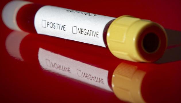 Від коронавірусу вилікувались понад 23 тисячі осіб