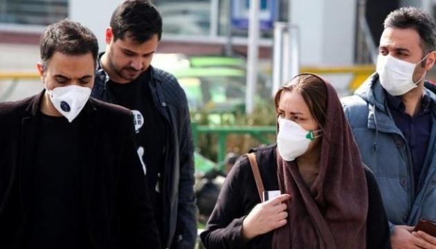 В Ірані вперше за десятки років скасували п'ятничні молитви