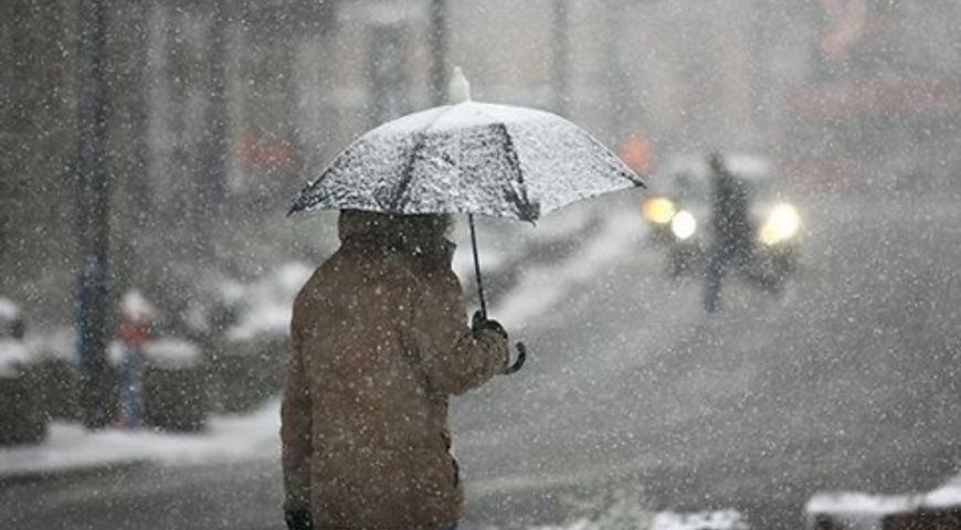 Погода у Луцьку в четвер, 6 лютого