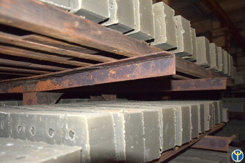 На Волині просять перевірити Дубечненський керамічний завод