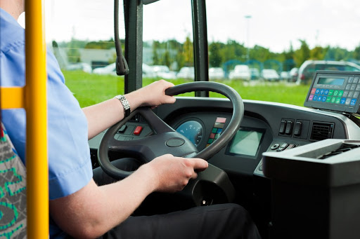 У Ковелі мешканці скаржаться на водіїв маршруток