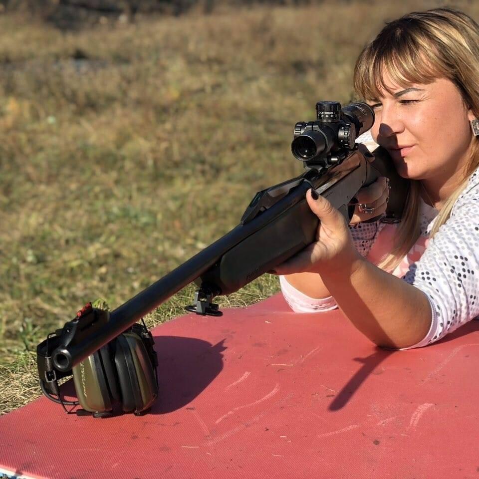 Сиротинська заявила, що проти неї готує провокацію поліція