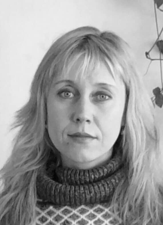 На Волині померла онкохвора вчителька