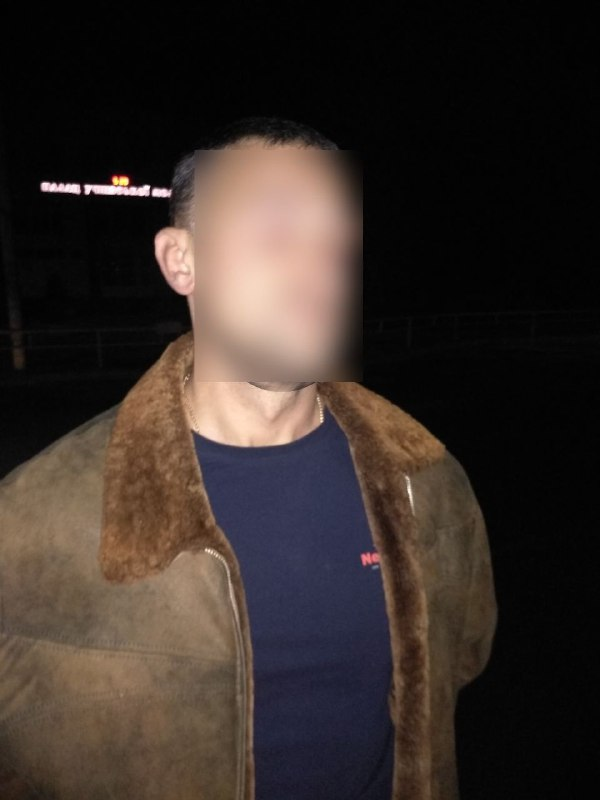 У Луцьку патрульні за ніч зловили чотирьох нетверезих водіїв