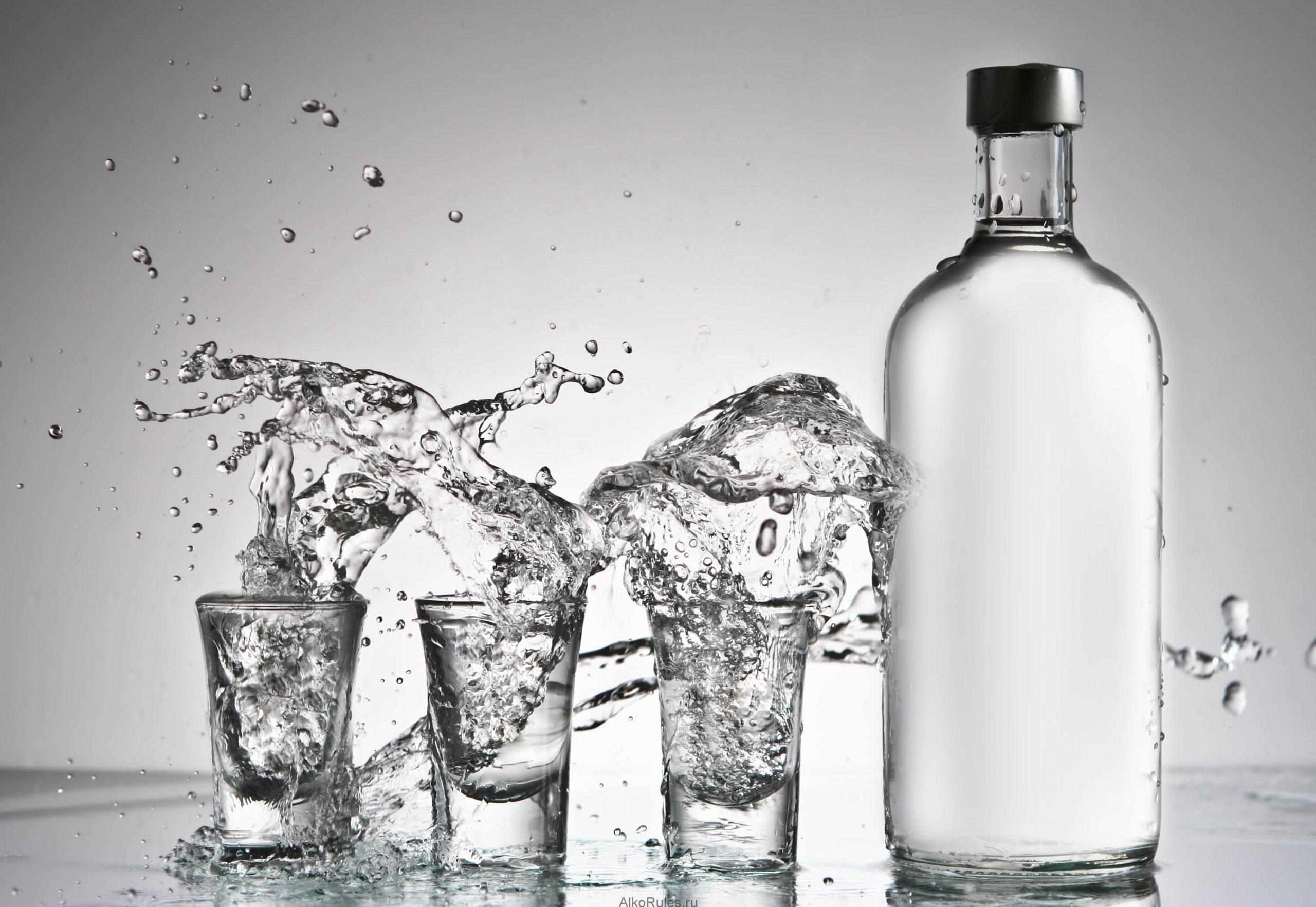 Волинянин сплатить 85 тисяч гривень штрафу за торгівлю контрафактним спиртним
