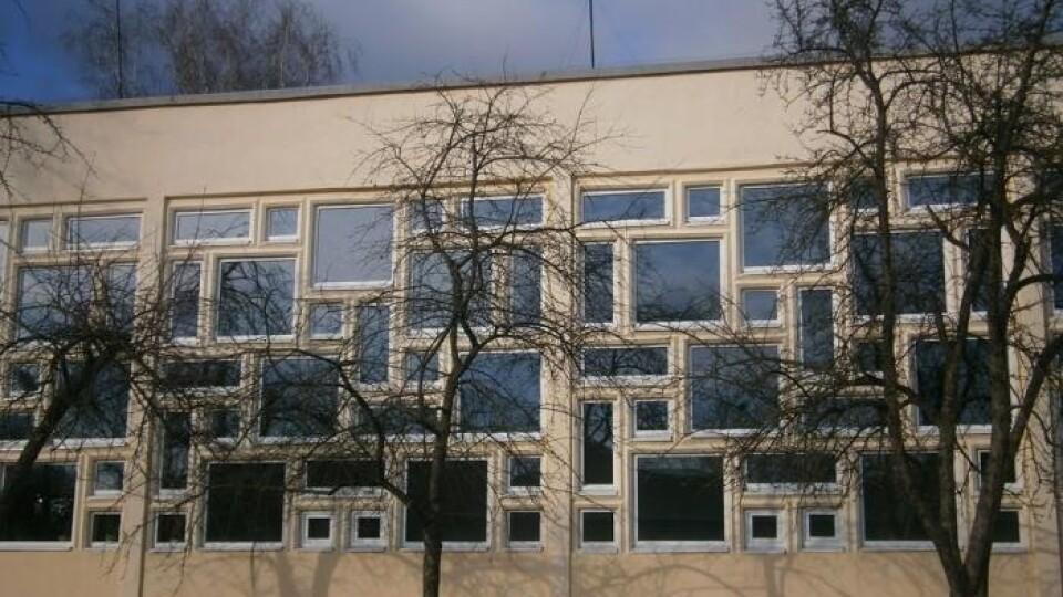У Луцьку хочуть витратити понад півмільйона на облік пам'яток культурної спадщини