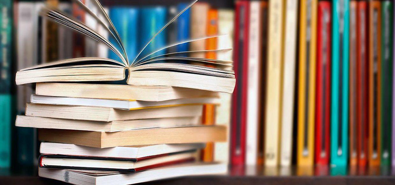 До української «Книги успіхів» увійшли історії про досягнення волинських громад