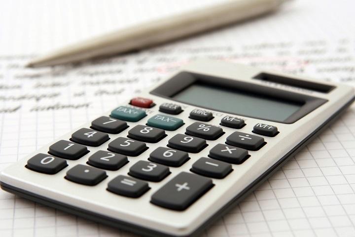 У січні 2020 року оподаткування нерухомості додало громадам Волині 15,7 мільйона гривень