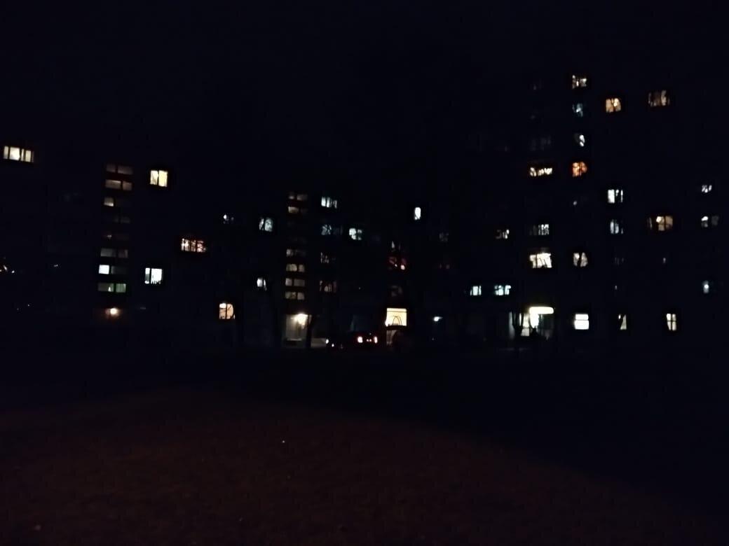 У Луцьку просять встановити освітлення на одній із вулиці