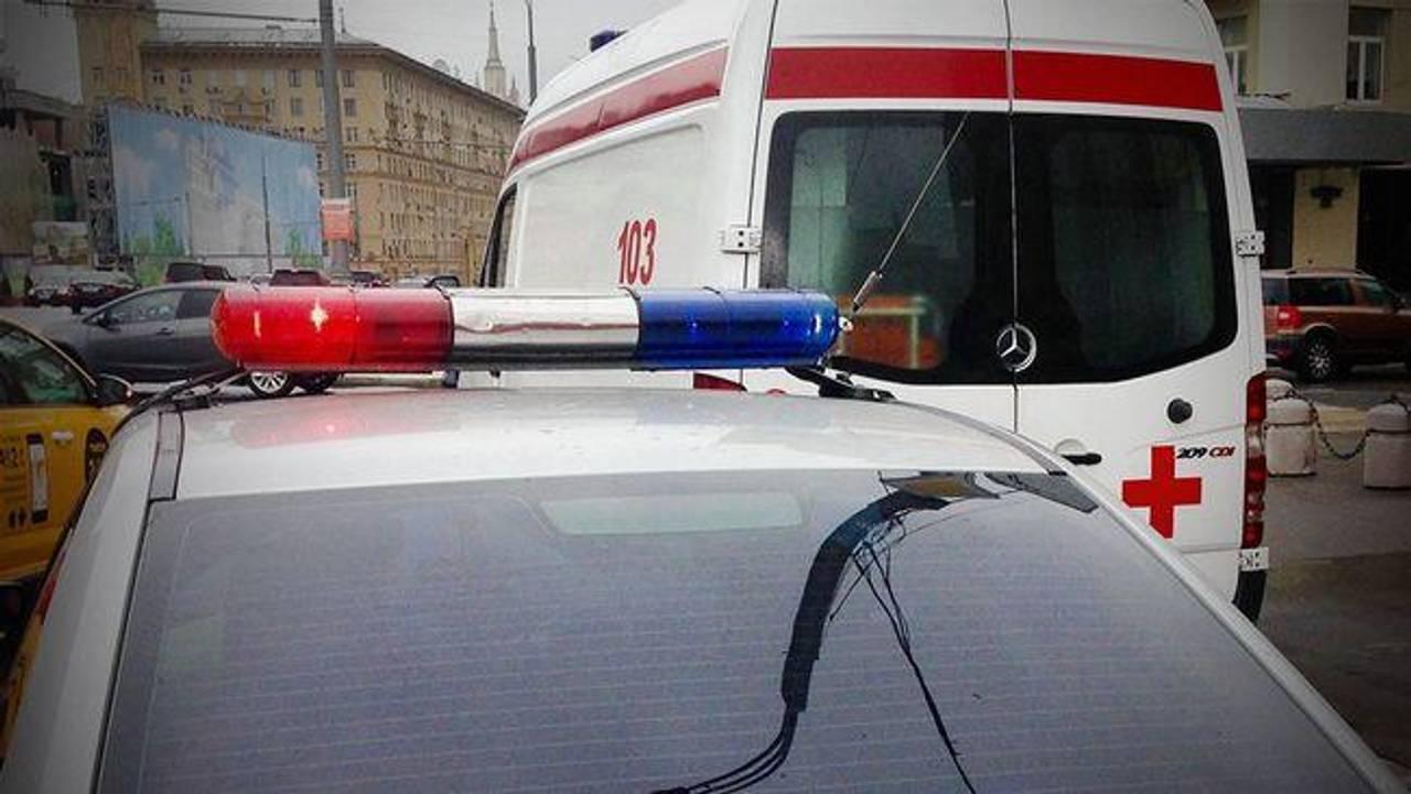 У Луцьку патрульні перевірили, як водії пропускають автомобілі зі спецсигналами