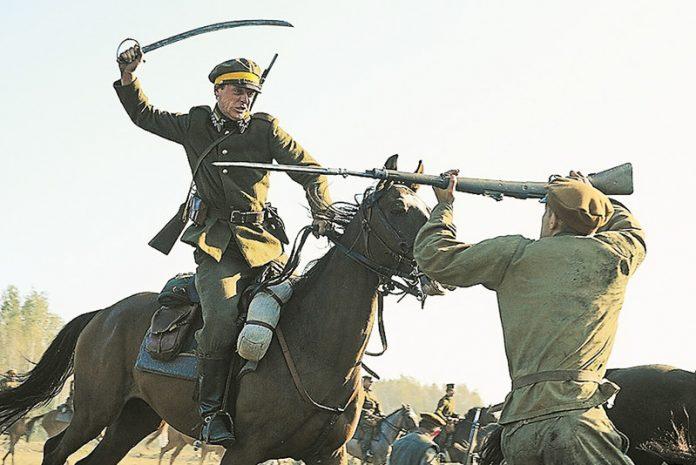 На Волині пропонують відзначити спільну з поляками перемогу над більшовиками
