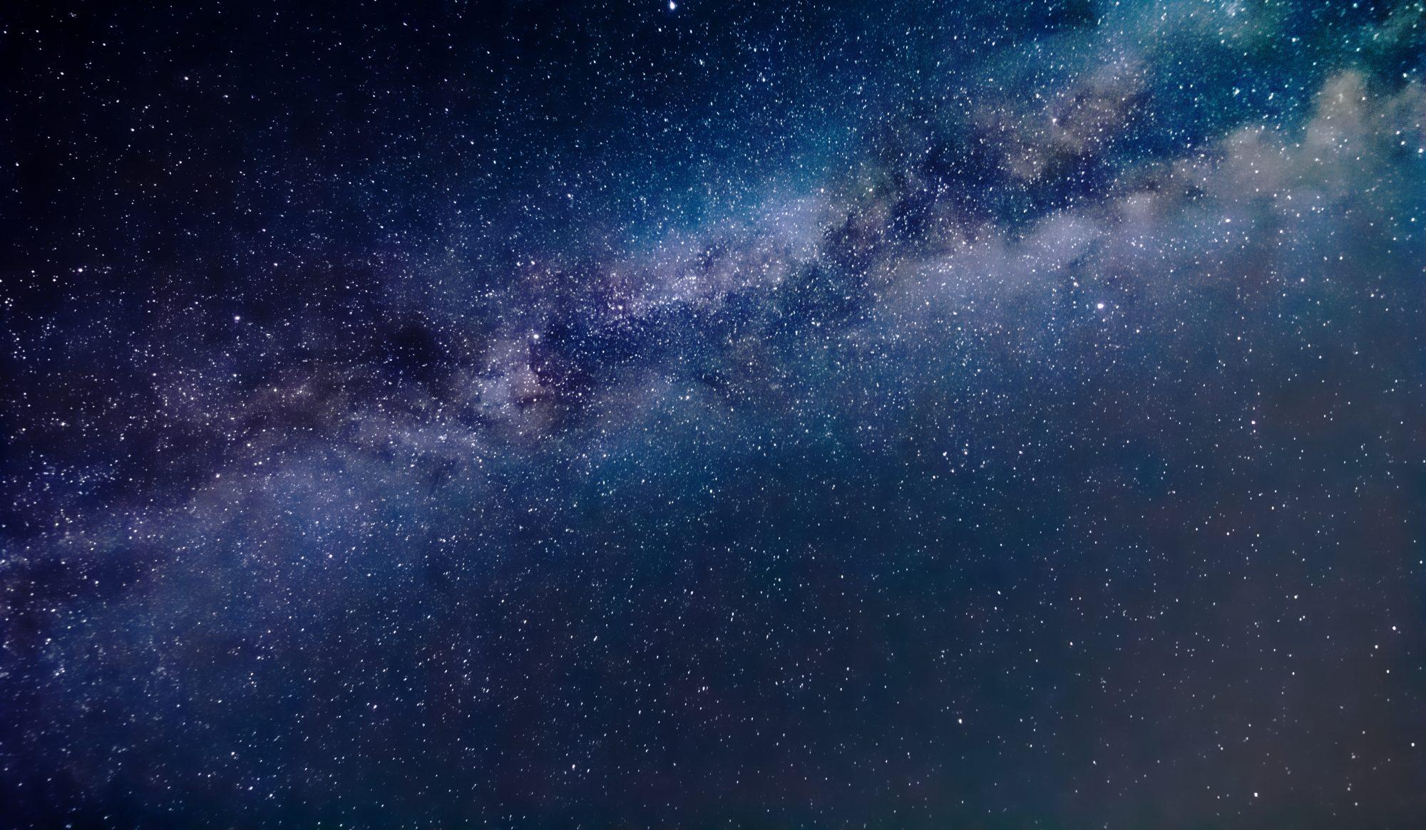 Астрономи зафіксували космічний сигнал, що повторюється кожні 16 днів.