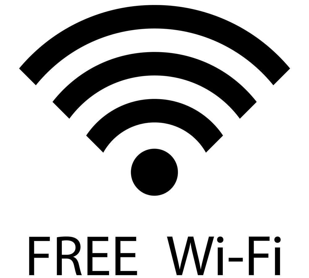 Луцьк пропонують забезпечити безплатним wi-fi