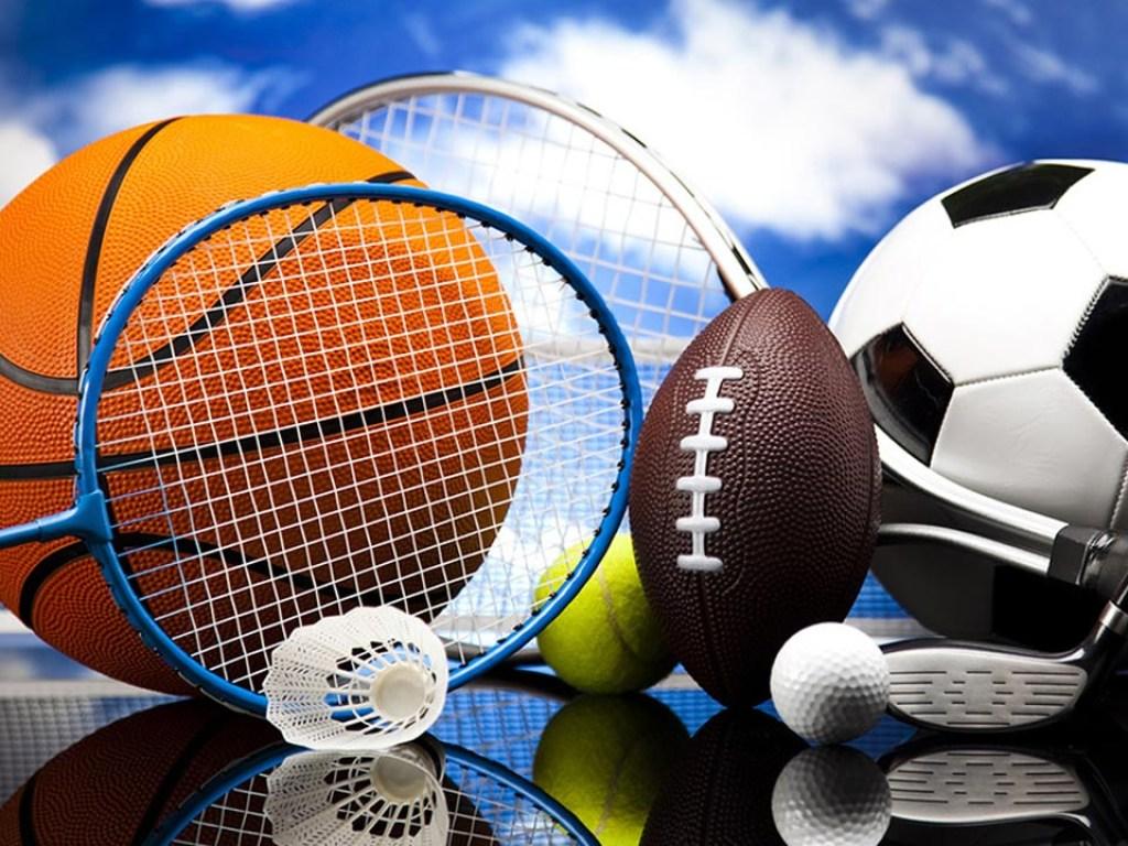 У Ковелі 40 спортсменів отримуватимуть стипендії міського голови