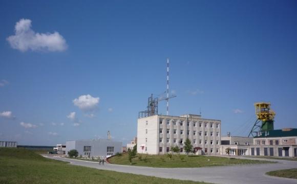 Мінфін рекомендує продати шахту у Нововолинську або добудувати її за кошти інвесторів