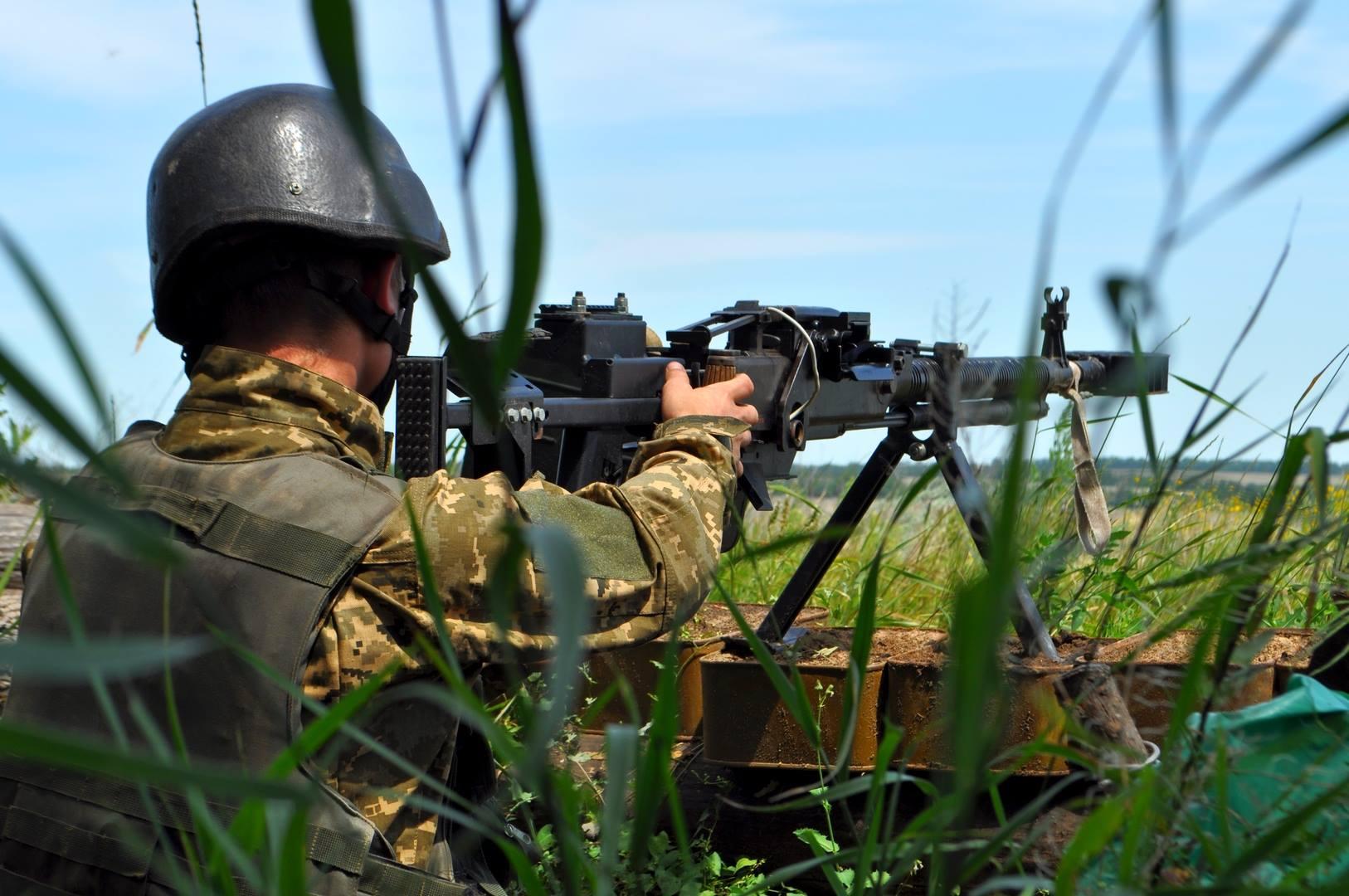 Воякам УНР, які загинули на Волині, хочуть встановити пам'ятник