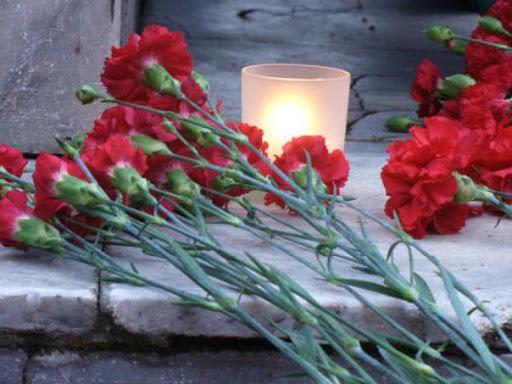 У Луцьку вшанують пам'ять учасників Революції гідності