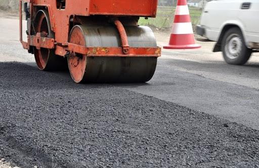У Луцьку просять відремонтувати дорогу
