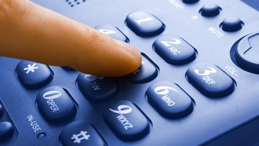 Волиняни тепер можуть звернутися до поліції на «телефони довіри»
