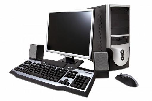 Держпродспоживслужба Волині витратить майже мільйон на комп'ютери