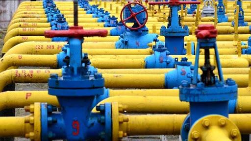 Волиняни платять більше, бізнес втрачає сотні тисяч: перед головою Волинської ОДА порушили питання плати за транспортування газу