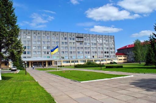 Колектив Волинського ОДТМО виступає проти реорганізації