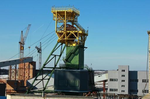 У міністерстві відповіли, чи фінансуватимуть будівництво шахти у Нововолинську