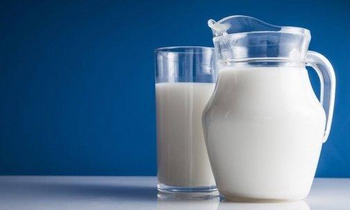 Сільрада на Волині порушила закон, закупивши молочні продукти для ДНЗ без тендера