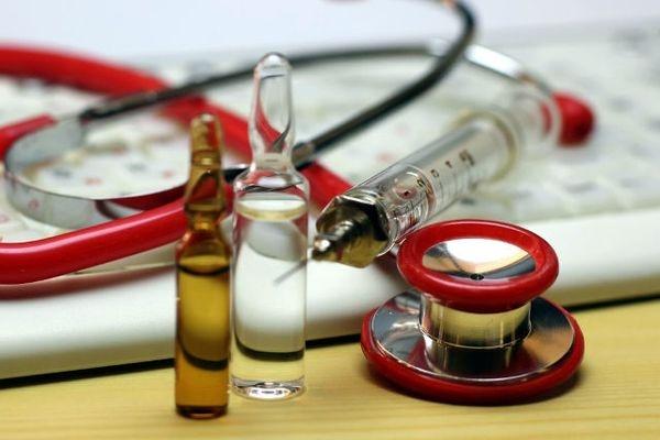 У Луцьку капітально відремонтують амбулаторію на Привокзальній