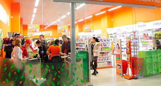У Луцьку – ще одна петиція за розблокування роботи магазинів, що продають гігієнічні засоби