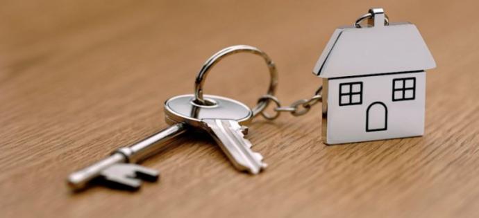 Лучанину, який перебував на квартирній черзі з 1997 року, надали трикімнатну квартиру