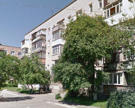 У Луцьку ремонтуватимуть прибудинкові території за майже 5 мільйонів